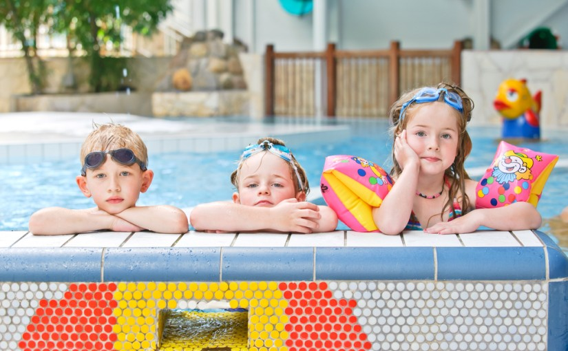 Upcoming Deadline Under Pool Safety Laws – Are You Compliant?
