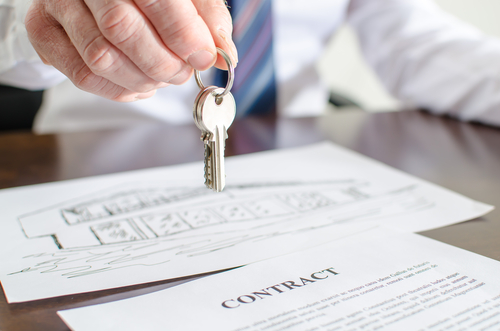 property-contract