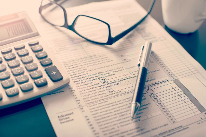 Inheritance tax in qld cgt event abkj lawyers inheritance tax in queensland solutioingenieria Choice Image
