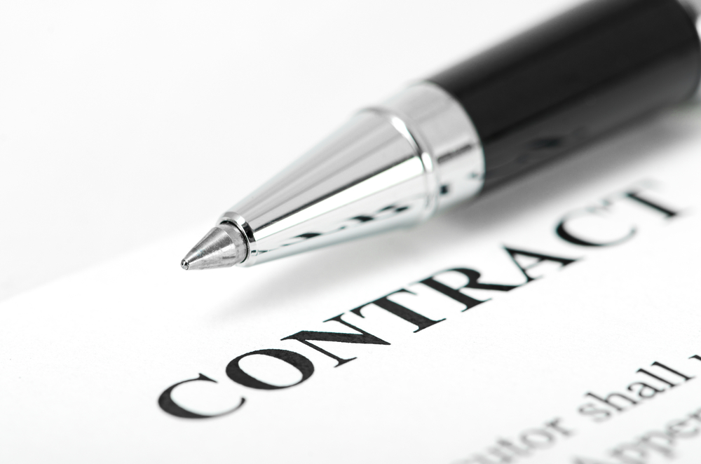 Are You At Risk of Sham Contracting?