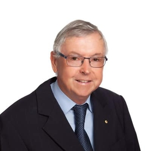 Michael Kyle, Gold Coast Solicitor