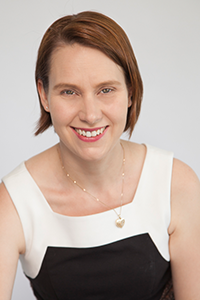 Kim Kyle - Gold Coast Solicitor